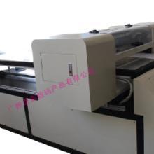 广州数码印花机/数码彩印印花机/数码直喷彩印印花机