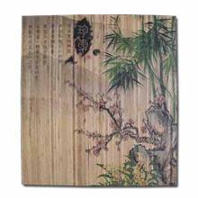广州木质标牌彩印加工/木质广告牌印花加工