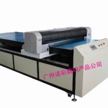 广州皮料彩印直喷机/皮具彩印打印机/皮制品数码彩印打印机