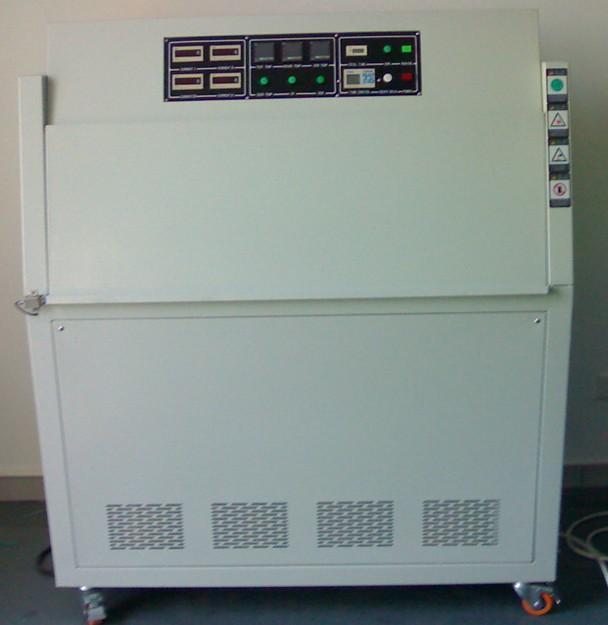 紫外线耐候试验箱图片/紫外线耐候试验箱样板图 (2)