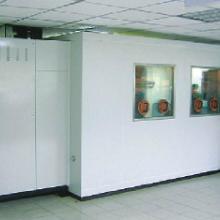 大型湿热试验室