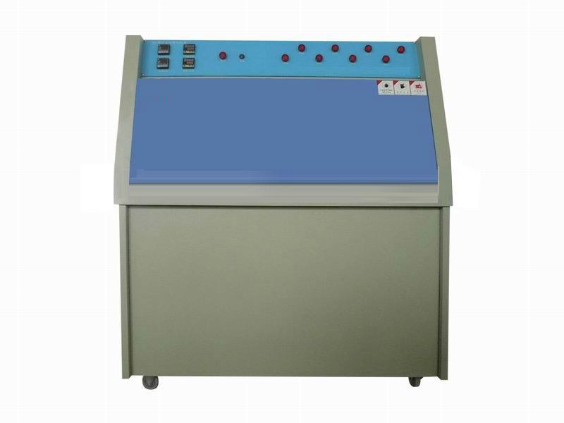 紫外线耐候试验箱图片/紫外线耐候试验箱样板图 (1)