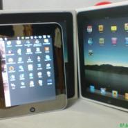 ipad2触摸屏维修图片