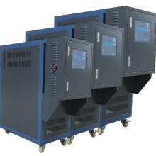 供应冷转移印花机印布机导热油加热器批发