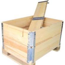 供应0412实围木板胶合板箱