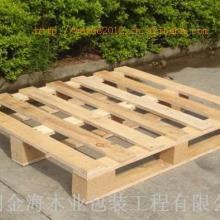供应优质木托盘高性价比