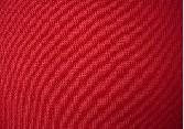供应无锡精梳棉丝光棉毛布生产厂家批发
