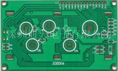 电子来料焊接加工