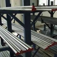3J58高温合金板材镍铬合金图片
