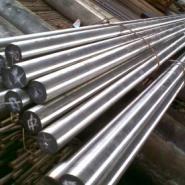 镍合金高温合金钢5J15120图片