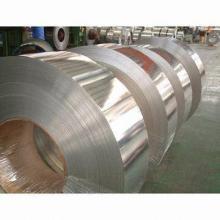 供应镍铬合金Cr15Ni60高电阻电热合金 板材圆钢 合金板图片