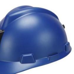 礦用安全帽