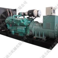 供应安徽康明斯柴油发电机,康明斯柴油发电机厂家,康明斯柴油发电机价格