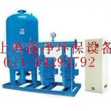 供应消防供水设备(消火栓供水设备)