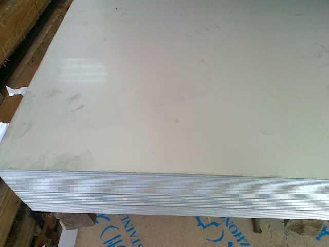 供应304L不锈钢板
