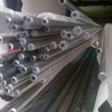 供应不锈钢小管不锈钢小焊管