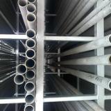 供应304L/316L不锈钢工业流体管