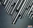 供应不锈钢201工业管201焊接管