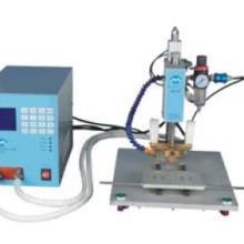供应漆包线焊接机贴片电感器焊锡机小线圈漆包线焊接机图片