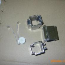 供应电动工具电刷架直销碳刷架的结构批发