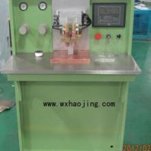 供应低压电器精密点焊机