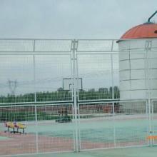 供应金属丝护栏网