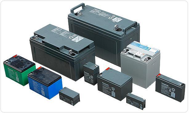 UPS电源厂家维修,斯诺特电池厂家维修,松下电池电源厂家 昆明UPS电源厂家维修