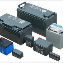 松下电池云南批发   云南UPS蓄电池报价  蓄电池哪个品牌好