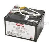 云南斯诺特电池电源批发厂家,松下电池批发 云南UPS电源厂家批发批发