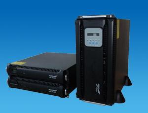 不间断电源,UPS电源-UPS不间断电源报价 云南怒江不间断电源