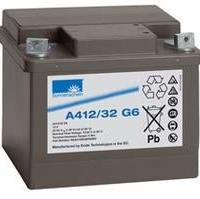 云南斯诺特蓄电池/昆明斯诺特蓄电池批发价格 昆明斯诺特蓄电池