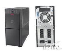 UPS高频机,昆明福华电池批发,斯诺特电池批发 昆明UPS高频机