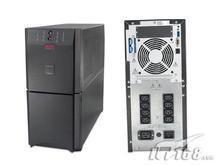 UPS高频机,昆明福华电池批发,斯诺特电池批发 昆明UPS高频机图片