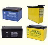 冠军电池 冠军电池报价 冠军电池批发 冠军电池厂家直销 昆明冠军电池
