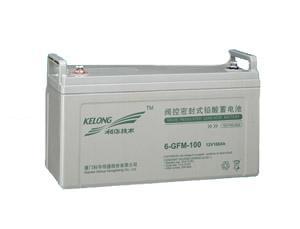 斯诺特电池易门报价,蓄电池易门报价 云南易门UPS不间断电源