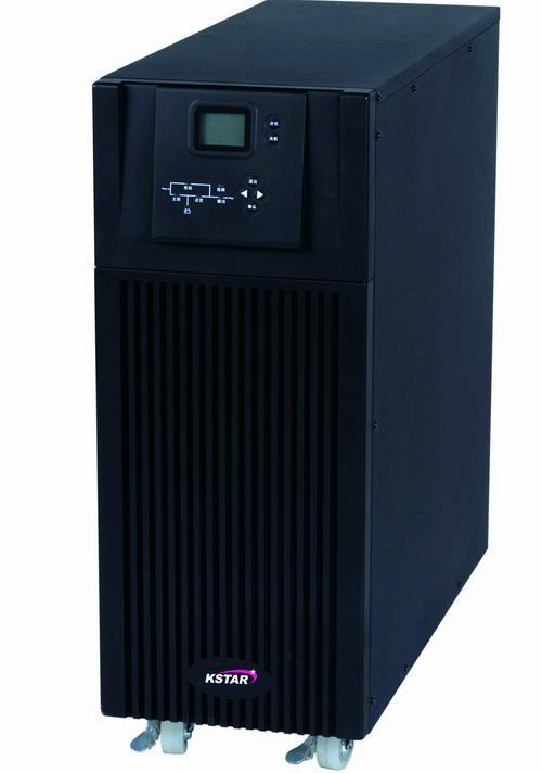 UPS电源,山特UPS电源-UPS不间断电源-科华UPS 云南淮北UPS电源