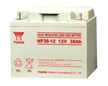 UPS电源售后,斯诺特电池售后,松下电池电源售后 昆明UPS电源售后图片