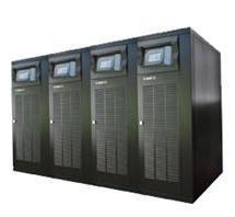 在线式UPS电源,在线互动式APCUPS, 昆明在线式UPS电源