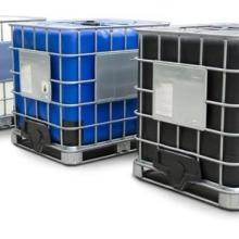 供应湖北塑料集装桶