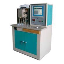 供应型微机控制高速环块摩擦磨损批发
