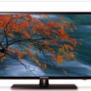 三星LED电视UA32EH4080R家庭相册图片