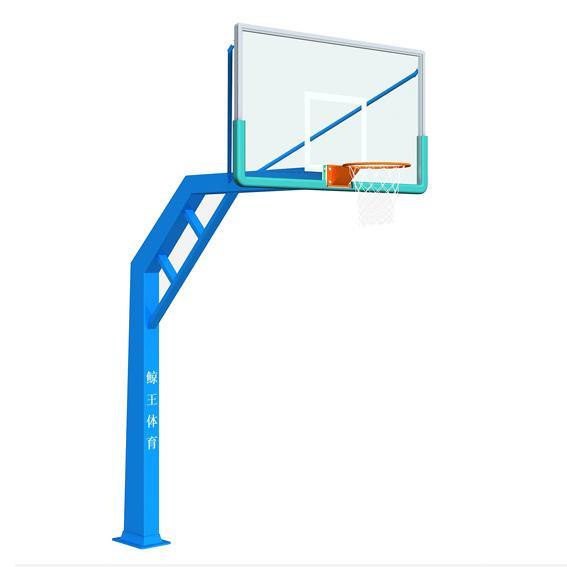 供应常用篮球架