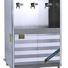 供应光基家用纯水系列反渗透纯水机批发