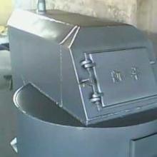 供应特种动物养殖锅炉养殖温控锅炉养殖调温锅炉养殖加温锅炉