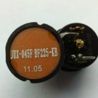 供应过载保护器JUX-045FBF225-KB