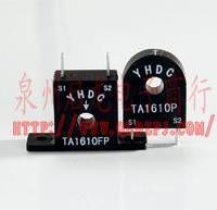供应变压器TA1309/200