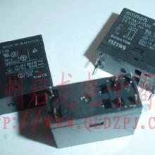 供应OMRON继电器G2R/1A/E/T130图片