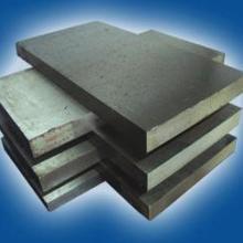 E110T5-K4 特殊钢材
