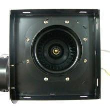 供应金华分体式管道换气扇节能静音图片