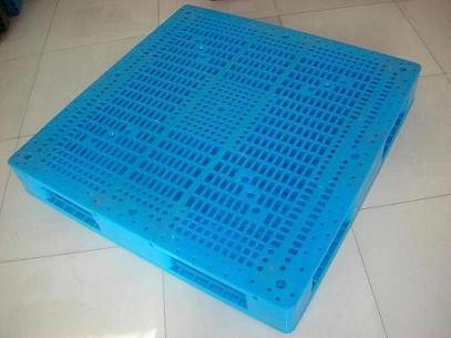 塑料托盘 郴州塑料托盘